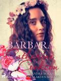 Bokomslag för Barbara