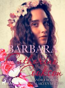 Cover for Barbara