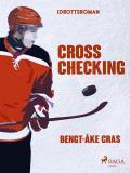 Bokomslag för Cross checking