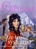 Cover for De tre systrarna