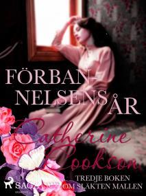 Cover for Förbannelsens år