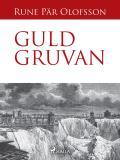 Bokomslag för Guldgruvan