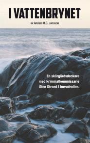 Cover for I vattenbrynet