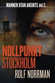 Omslagsbild för Nollpunkt Stockholm
