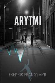 Omslagsbild för Arytmi