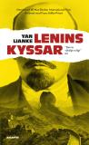 Cover for Lenins kyssar