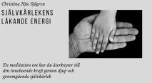 Omslagsbild för Självkärlekens läkande energi