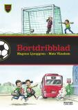 Cover for Bortdribblad