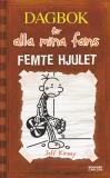 Cover for Femte hjulet