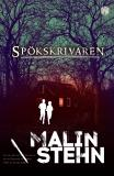 Cover for Spökskrivaren