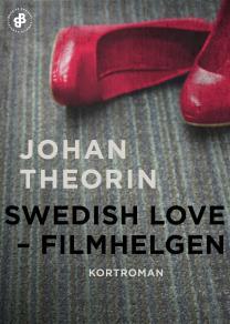 Omslagsbild för Swedish Love  : filmhelgen