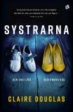 Cover for Systrarna