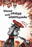 Cover for Bland skägg och släthyade