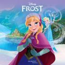 Bokomslag för Frost