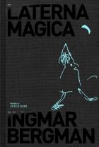 Omslagsbild för Laterna Magica