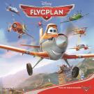 Omslagsbild för Flygplan