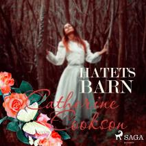 Cover for Hatets barn