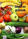 Bokomslag för Gissa en grönsak