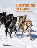 Bokomslag för Fysträning för hundar: Fart, styrka och samarbete