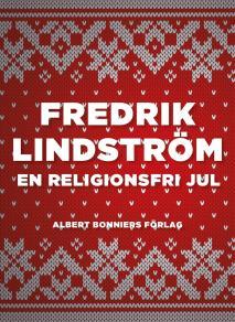 Cover for En religionsfri jul