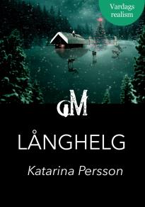 Cover for Långhelg