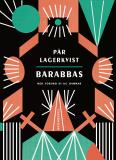 Cover for Barabbas