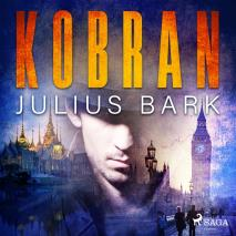 Cover for Kobran