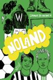 Cover for Noland