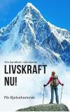 Omslagsbild för LIVSKRAFT NU! Din handbok i välmående