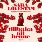 Cover for Tillbaka till henne del 2