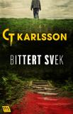 Cover for Bittert svek