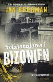 Bokomslag för Fotohandlaren i Bizonien: En spionberättelse