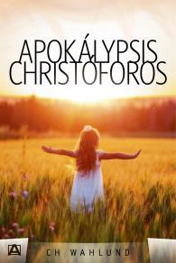 Omslagsbild för Apokálypsis Christóforos