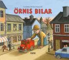 Cover for Örnis bilar