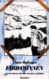 Omslagsbild för Färdaminnen : Bland norska diktare, fiskare och bönder