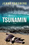 Cover for Tsunamin