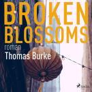 Bokomslag för Broken blossoms