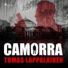 Omslagsbild för Camorra