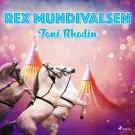Omslagsbild för Rex Mundivalsen