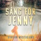 Bokomslag för Sång för Jenny