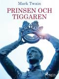 Omslagsbild för Prinsen och tiggaren