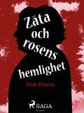 Cover for Zäta och rosens hemlighet