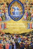 Omslagsbild för Vertical Readings in Dante's Comedy: Volume 3