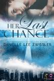 Cover for Her last chance