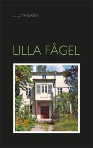 Cover for Lilla Fågel