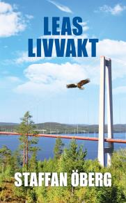 Cover for Leas livvakt