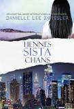 Cover for Hennes sista chans