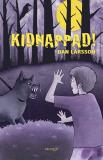Cover for Kidnappad!
