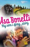 Bokomslag för My som i @my_story