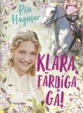 Bokomslag för Klara, färdiga, gå! (Lättläst)
